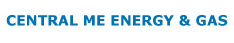 Central ME Energy & Gas AG